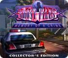 Ghost Files: Memory of a Crime Collector's Edition Spiel