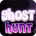 Ghost Hunt Spiel