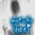 Ghost in the Sheet Spiel