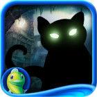 Ghost Towns: Die Katzen von Ulthar Sammleredition Spiel