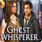 Ghost Whisperer Spiel