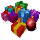 Gift Shop Spiel