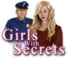 Girls with Secrets Spiel