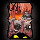 Gish Spiel