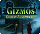 Gizmos gruselige Abenteuer Spiel