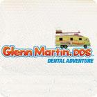 Glenn Martin, DDS: Dental Adventure Spiel