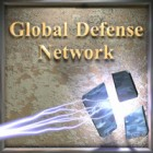 Global Defense Network Spiel