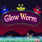 Glow Worm Spiel