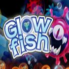 Glow Fish Spiel