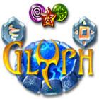 Glyph Spiel