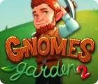 Gnomes Garden 2 Spiel