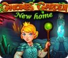 Gnomes Garden: Neues Zuhause Spiel