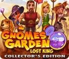 Gnomes Garden: Lost King Collector's Edition Spiel