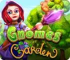 Gnomes Garden Spiel