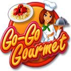 Go Go Gourmet Spiel