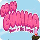 Go Go Gummo Spiel
