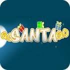 Go Santa Go Spiel