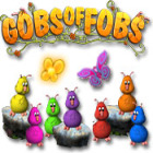 Gobs of Fobs Spiel