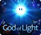 God of Light Spiel