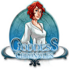 Goddess Chronicles Spiel