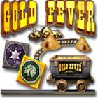 Gold Fever Spiel