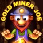 Gold Miner Joe Spiel
