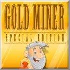 Gold Miner Special Edition Spiel