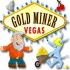 Gold Miner: Vegas Spiel