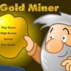 Gold Miner Spiel