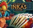 Das Gold der Inkas Solitaire Spiel