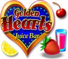 Golden Hearts Juice Bar Spiel