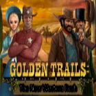 Golden Trails 2: Das verlorene Erbe Spiel