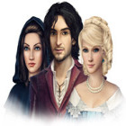 Golden Trails 3: The Guardian's Creed Spiel