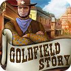 Goldfield Story Spiel