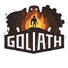 Goliath Spiel