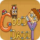 Good Daddy Spiel