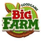 Goodgame Bigfarm Spiel