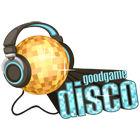 Goodgame Disco Spiel