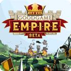 GoodGame Empire Spiel