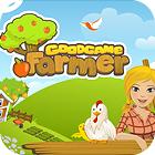Goodgame Farmer Spiel