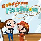 Goodgame Fashion Spiel