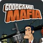 GoodGame Mafia Spiel