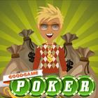 Goodgame Poker Spiel