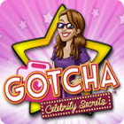 Gotcha: Celebrity Secrets Spiel