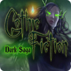 Gothic Fiction: Dunkle Mächte Spiel