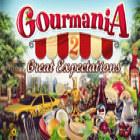 Gourmania 2: Große Erwartungen Spiel