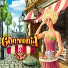 Gourmania 3: Mein Zoo Spiel