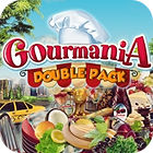 Gourmania 1 & 2 Double Pack Spiel