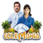 Gourmania Spiel
