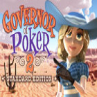 Governor of Poker 2 Standard Edition Spiel